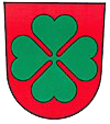 Zunft Hottingen